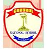 GURUKUL NATIONAL SCHOOL